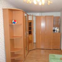 Кострома — 2-комн. квартира, 40 м² – Советская улица (40 м²) — Фото 6