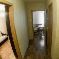 Кострома — 1-комн. квартира, 34 м² – Калиновская (34 м²) — Фото 3