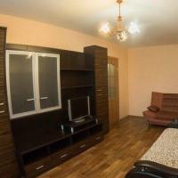 Кострома — 1-комн. квартира, 34 м² – Калиновская (34 м²) — Фото 4