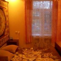 Кострома — 1-комн. квартира, 30 м² – Ул Ленина  Проспект (30 м²) — Фото 2