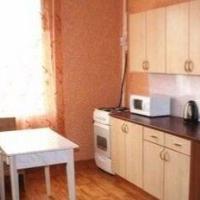 Кострома — 1-комн. квартира, 37 м² – Подлипаева (37 м²) — Фото 2