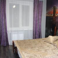 Кострома — 2-комн. квартира, 50 м² – Паново (50 м²) — Фото 5