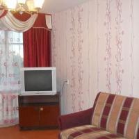 Кострома — 1-комн. квартира, 34 м² – Свердлова, 101 (34 м²) — Фото 7