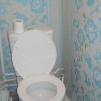 Кострома — 1-комн. квартира, 34 м² – Свердлова, 101 (34 м²) — Фото 2
