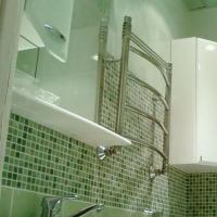 Кострома — 1-комн. квартира, 41 м² – Овражная, 3 (41 м²) — Фото 2