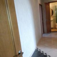 Кострома — 2-комн. квартира, 55 м² – Индустриальная 14 (55 м²) — Фото 6
