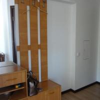 Кострома — 1-комн. квартира, 38 м² – Лесная 25 (38 м²) — Фото 6