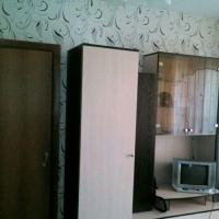 Кострома — 1-комн. квартира, 38 м² – Проселочная (38 м²) — Фото 4