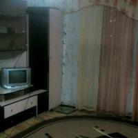 Кострома — 1-комн. квартира, 38 м² – Проселочная (38 м²) — Фото 3
