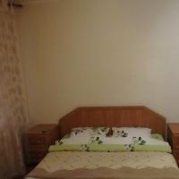 Кострома — 3-комн. квартира, 67 м² – Свердлова (67 м²) — Фото 8