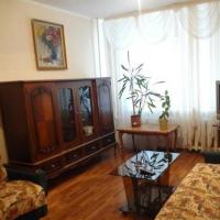 Кострома — 3-комн. квартира, 67 м² – Свердлова (67 м²) — Фото 6