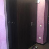 Кострома — 3-комн. квартира, 64 м² – Паново мкр, 24А (64 м²) — Фото 2