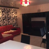 Кострома — 3-комн. квартира, 64 м² – Паново мкр, 24А (64 м²) — Фото 9