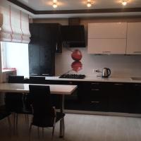 3-комнатная квартира, этаж 3/5, 64 м²
