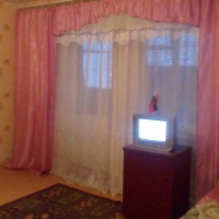 Кострома — 1-комн. квартира, 34 м² – Никитская, 60 (34 м²) — Фото 2