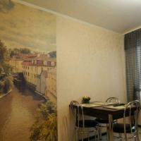 Кострома — 1-комн. квартира, 41 м² – Овражная, 3 (41 м²) — Фото 3