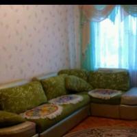 Кострома — 2-комн. квартира, 45 м² – Кинешемское (45 м²) — Фото 2