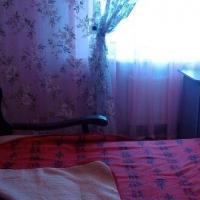 Кострома — 2-комн. квартира, 45 м² – Кинешемское (45 м²) — Фото 5