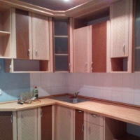 Кострома — 2-комн. квартира, 50 м² – Сусанина (50 м²) — Фото 4
