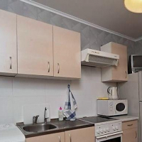 Кострома — 1-комн. квартира, 35 м² – Индустриальная (35 м²) — Фото 3