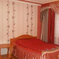 Кострома — 1-комн. квартира, 45 м² – Сусанина 30 (45 м²) — Фото 7