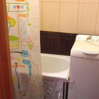 Кострома — 2-комн. квартира, 43 м² – Шагова, 146/22 (43 м²) — Фото 4