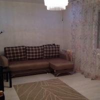 Кострома — 2-комн. квартира, 43 м² – Шагова, 146/22 (43 м²) — Фото 3