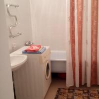 Кострома — 1-комн. квартира, 37 м² – Коммунаров, 6 (37 м²) — Фото 2