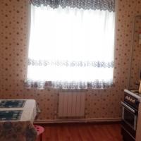 Кострома — 1-комн. квартира, 37 м² – Коммунаров, 6 (37 м²) — Фото 3