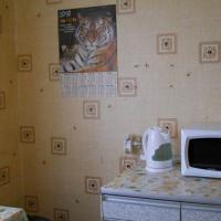 Кострома — 1-комн. квартира, 30 м² – Никитская, 74 (30 м²) — Фото 3