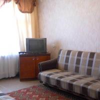 Кострома — 1-комн. квартира, 30 м² – Никитская, 74 (30 м²) — Фото 5