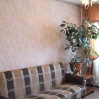 Кострома — 1-комн. квартира, 30 м² – Никитская, 74 (30 м²) — Фото 6