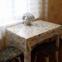 Кострома — 1-комн. квартира, 30 м² – Никитская, 74 (30 м²) — Фото 2