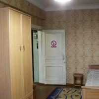 Кострома — 1-комн. квартира, 35 м² – Островского  19/13 (35 м²) — Фото 4