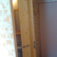 Кострома — 1-комн. квартира, 10 м² – Г.   Голубкова, 7 (10 м²) — Фото 3