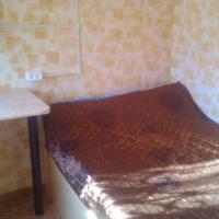 Кострома — 1-комн. квартира, 10 м² – Г.   Голубкова, 7 (10 м²) — Фото 5