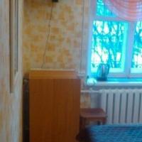 Кострома — 1-комн. квартира, 10 м² – Г.   Голубкова, 7 (10 м²) — Фото 6