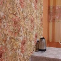 Кострома — 1-комн. квартира, 34 м² – Рабочий пр-кт, 6 (34 м²) — Фото 4