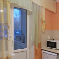 Кострома — 1-комн. квартира, 34 м² – Рабочий пр-кт, 6 (34 м²) — Фото 5