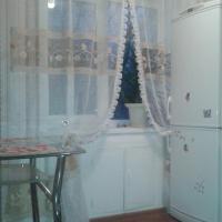 Кострома — 1-комн. квартира, 32 м² – Калиновская (32 м²) — Фото 2