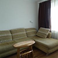 Кострома — 3-комн. квартира, 75 м² – Гагарина, 21а (75 м²) — Фото 12