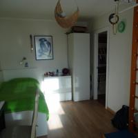 Кострома — 3-комн. квартира, 75 м² – Гагарина, 21а (75 м²) — Фото 11