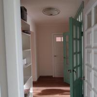 Кострома — 3-комн. квартира, 75 м² – Гагарина, 21а (75 м²) — Фото 8
