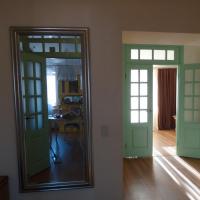 Кострома — 3-комн. квартира, 75 м² – Гагарина, 21а (75 м²) — Фото 5