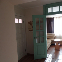 Кострома — 3-комн. квартира, 75 м² – Гагарина, 21а (75 м²) — Фото 6