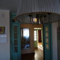 Кострома — 3-комн. квартира, 75 м² – Гагарина, 21а (75 м²) — Фото 4