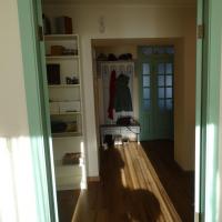 Кострома — 3-комн. квартира, 75 м² – Гагарина, 21а (75 м²) — Фото 10