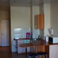Кострома — 1-комн. квартира, 27 м² – Советская, 97 (27 м²) — Фото 3