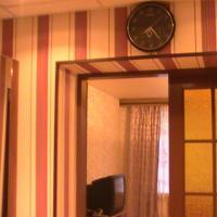 Кострома — 2-комн. квартира, 69 м² – Студенческий (69 м²) — Фото 11