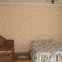 Кострома — 2-комн. квартира, 69 м² – Студенческий (69 м²) — Фото 4